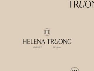 Helena Truong Jewellery